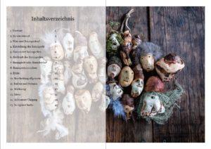 Baumperlenbuch