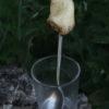 Baumperlenlöffel