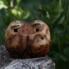 Baumperlen Ocarina