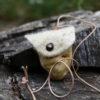 Baumperlen Beutel